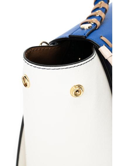 Marella Nancy műbőr táska női