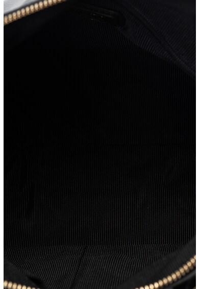 Furla Geanta de piele cu bareta pentru umar Piper Femei