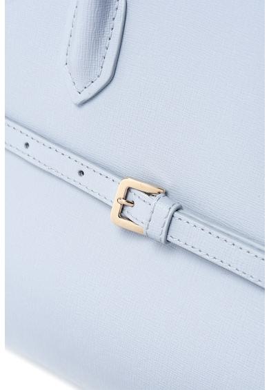 Furla Кожена чанта Pin Жени