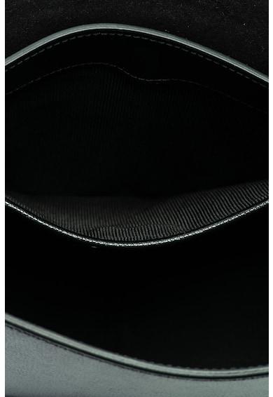 Furla Кожена чанта Metropolis Жени