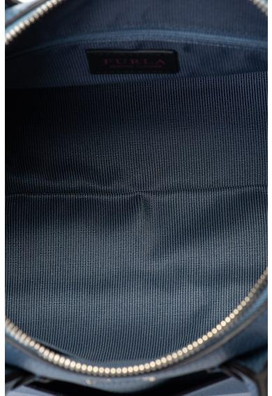 Furla Кожена чанта Alba Жени