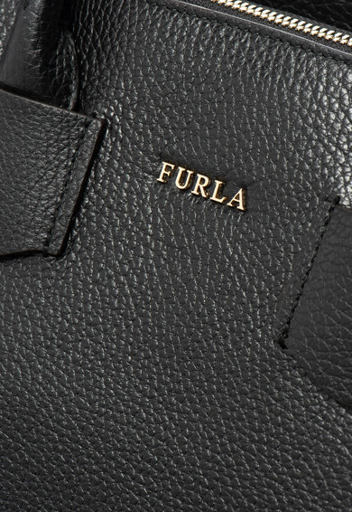 Furla Alba bár válltáska női