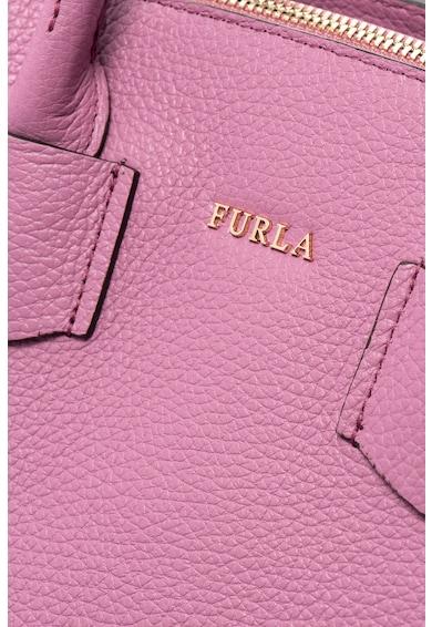 Furla Alba bőr válltáska női