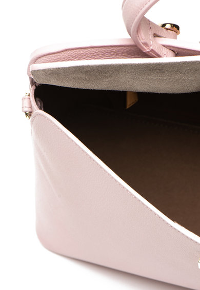 Furla Кожена чанта Piper Жени
