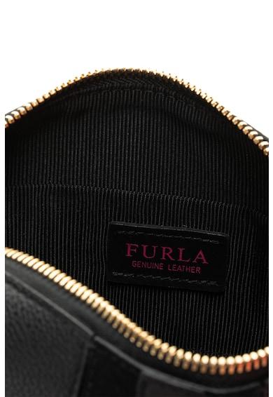 Furla Gioia keresztpántos táska női