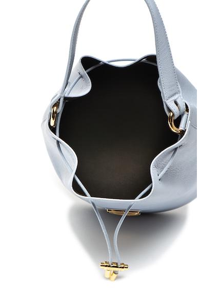 Furla Кожена чанта Corona Жени