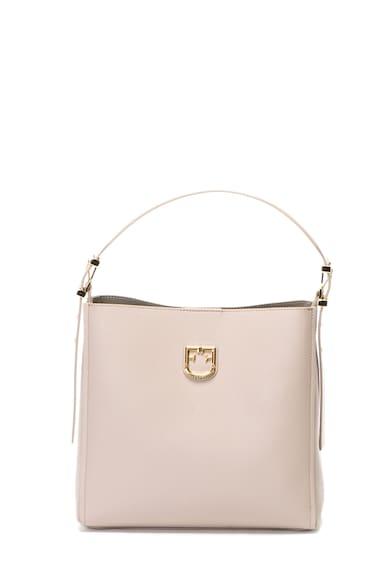 Furla Кожена чанта Belvedere Жени