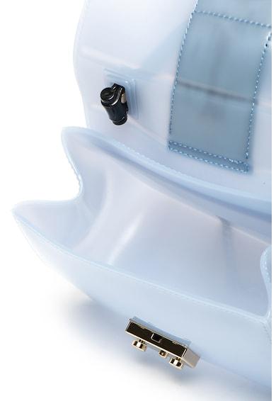 Furla Чанта през рамо Mini Jelly Жени