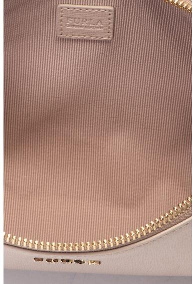 Furla Electra bőr kistáska szett - 3 darab női