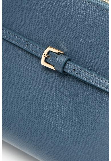 Furla Комплект кожен калъф за карти, несесер и чанта Boheme Жени