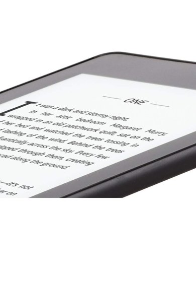 Kindle Paperwhite 2018, 300 ppi Femei