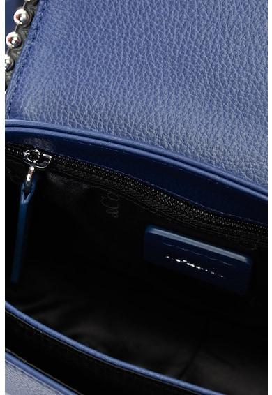 Max&Co Afoso saddle típusú táska és sál szett női