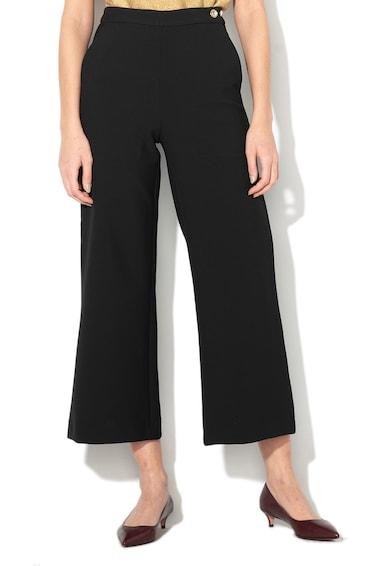 Max&Co Cartone culotte nadrág ferde zsebekkel női