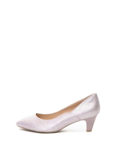 Caprice Pantofi de piele Femei