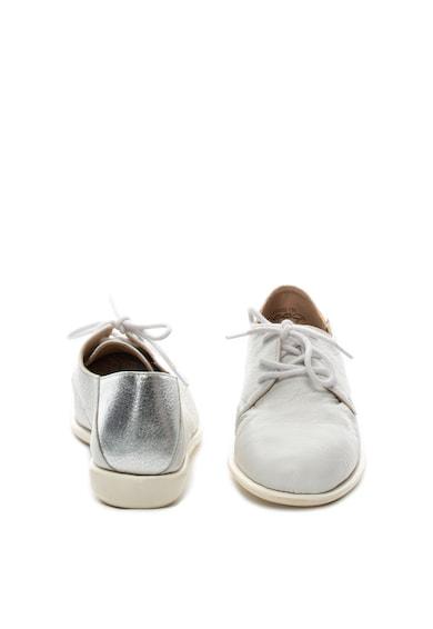 Caprice Кожени спортно-елегантни обувки Жени
