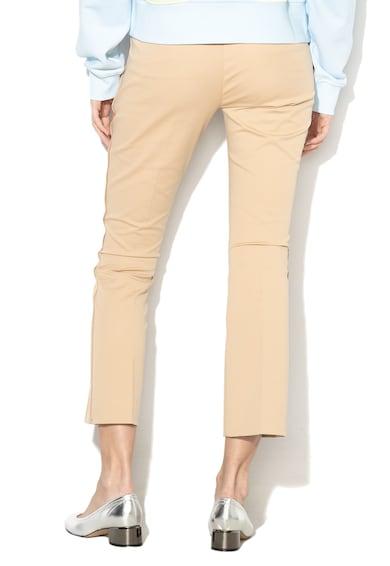 Sportmax Code Pantaloni crop Glassa Femei