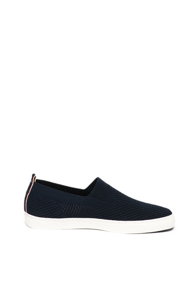 s.Oliver Tenisi slip on Barbati
