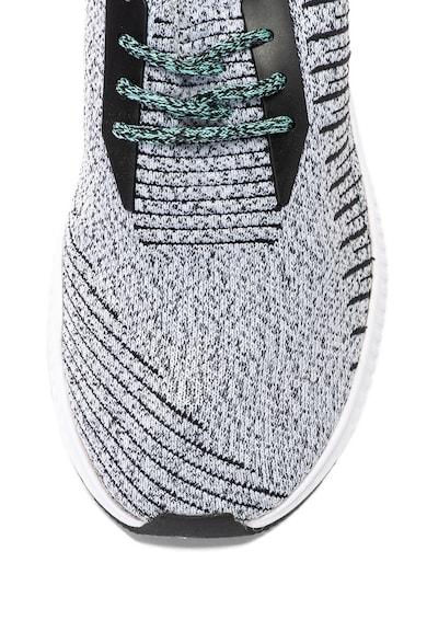 Puma Спортни обувки EvoKnit без закопчаване Мъже