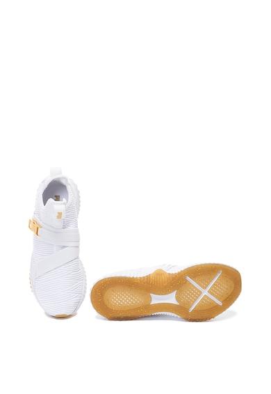 Puma Pantofi slip-on Defy Varsity Femei