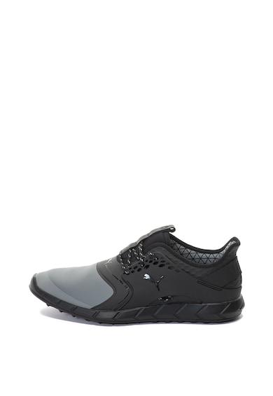 Puma Обувки за голф Ignite Pwrsport Pro Мъже