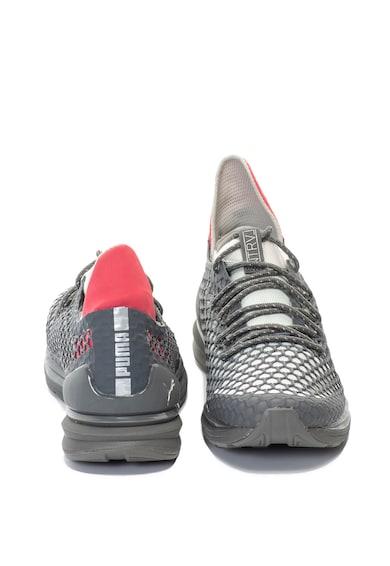 Puma Pantofi sport slip-on Ignite Limitless Barbati
