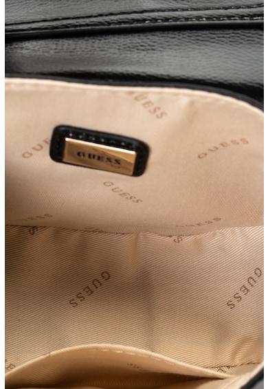 Guess Чанта Linda от еко кожа Жени