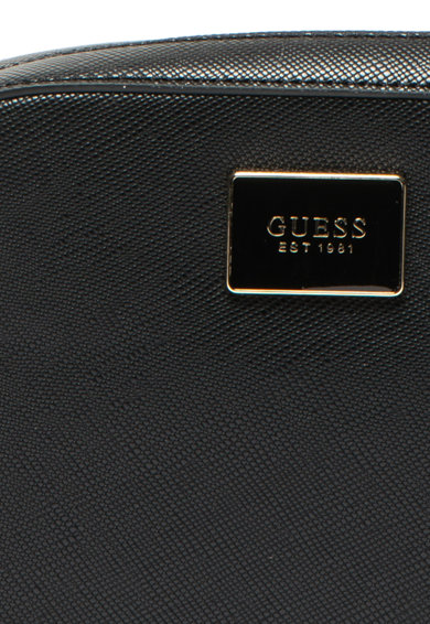 Guess Kamryn műbőr keresztpántos táska női