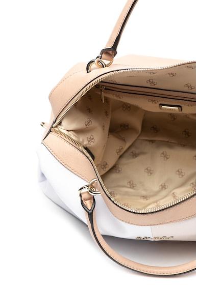 Guess Cary műbőr táska női