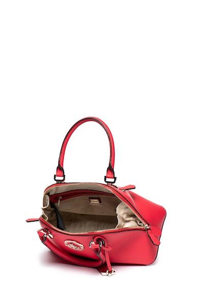Guess Landon műbőr táska női