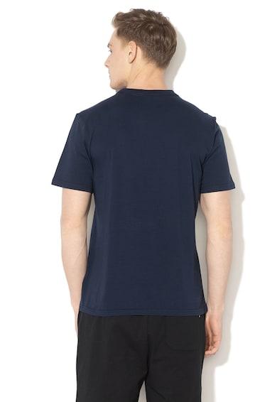 Converse Тениска с лого Мъже