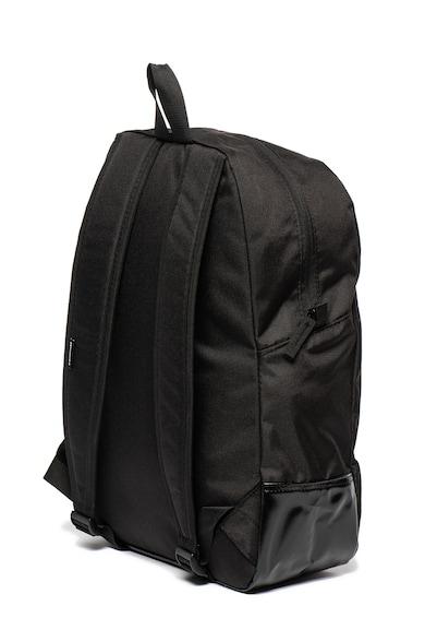 Converse Speed II hátizsák hálós zsebbel női