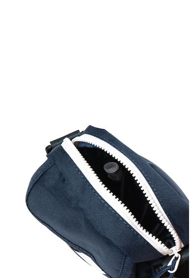 Converse Чанта с лого Жени