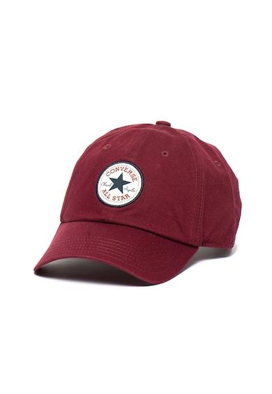 Converse Унисекс шапка с лого Жени