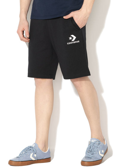 Converse Bermuda nadrág megkötővel férfi