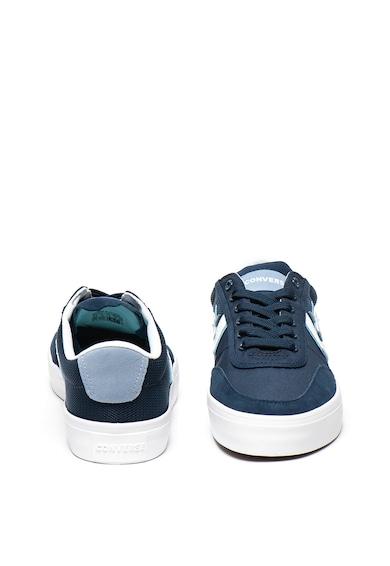 Converse Courtlandt Ox uniszex cipő női
