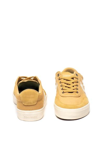 Converse Courtlandt Ox uniszex cipő férfi
