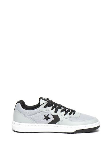 Converse Rival OX sneaker férfi