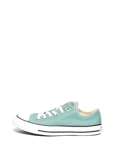 Converse Uniszex cipő női