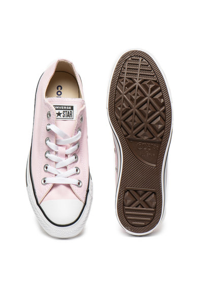 Converse Tenisi unisex Chuck Taylor All Star Femei