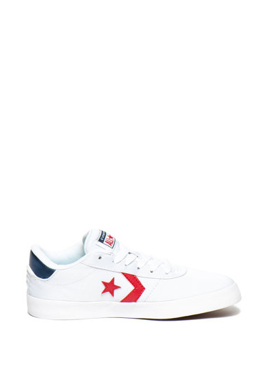 Converse Текстилни кецове Point Star Ox Жени