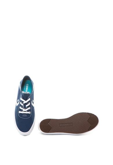 Converse Costa Ox kerek orrú cipő női