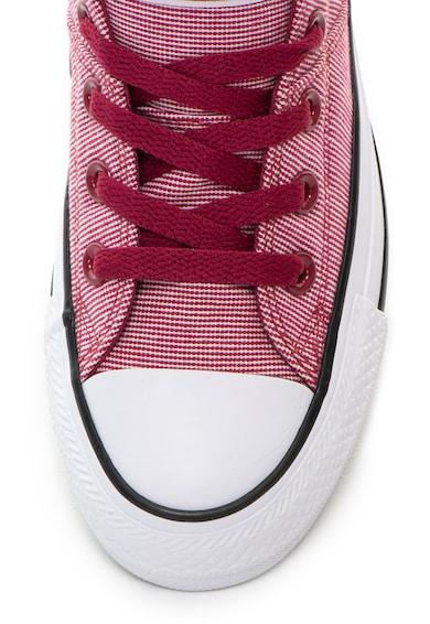 Converse Chucky Taylor All Star Madison cipő logóval női