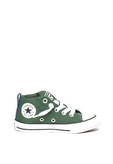 Converse Кецове Chuck Taylor All Star Момичета