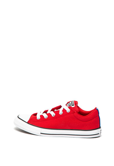 Converse Chuck Taylor All Star vászon tornacipő Fiú