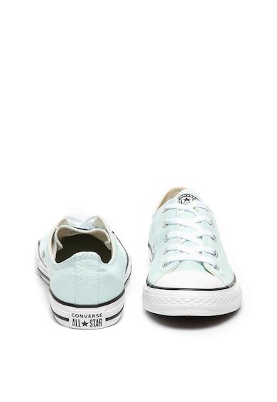 Converse Кецове Chuck Taylor All Star с лого Момичета