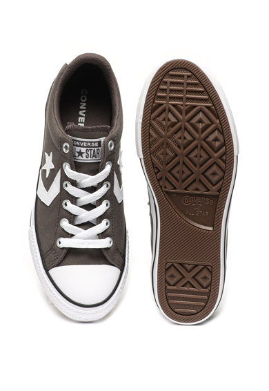 Converse Tenisi Star Player Ox Baieti