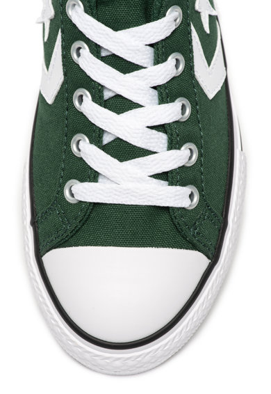 Converse Tenisi Star Player OX Fete