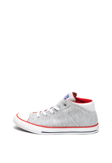 Converse Tenisi mid-high Chuck Taylor All Star Madison Fete