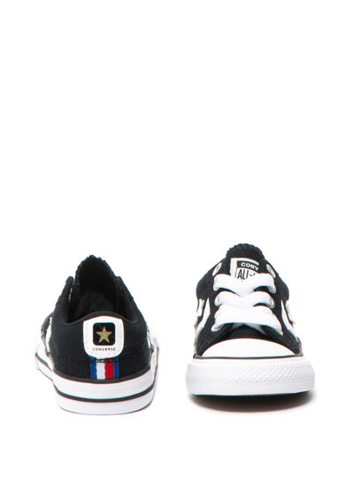 Converse Chuck Taylor All Star cipő Lány
