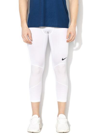Nike Colanti pentru baschet Dri Fit Barbati